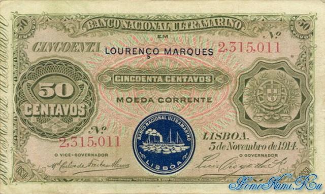 http://homonumi.ru/pic/n/Mozambique/P-55-f.jpg