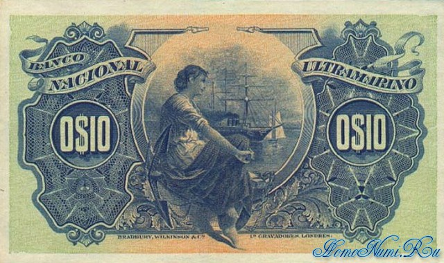 http://homonumi.ru/pic/n/Mozambique/P-59-b.jpg