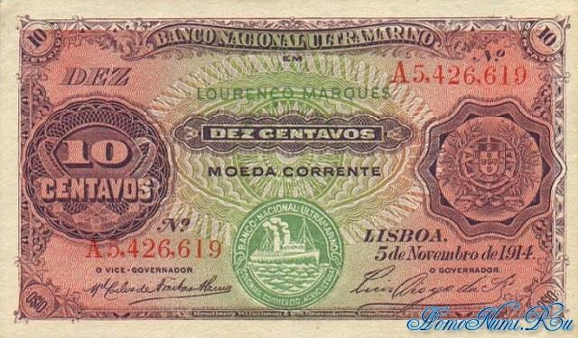 http://homonumi.ru/pic/n/Mozambique/P-59-f.jpg
