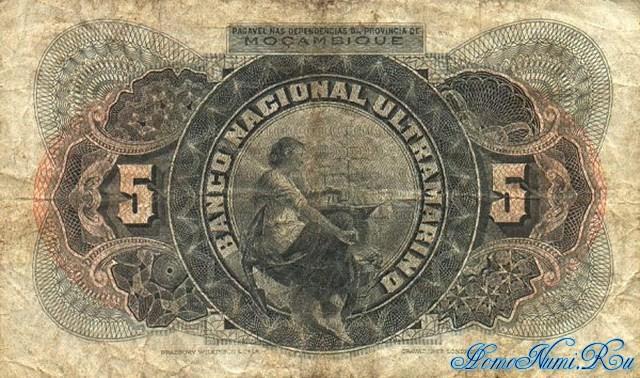 http://homonumi.ru/pic/n/Mozambique/P-83a-b.jpg