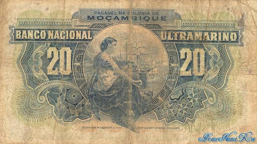 http://homonumi.ru/pic/n/Mozambique/P-85-b.jpg