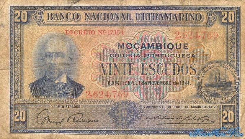 http://homonumi.ru/pic/n/Mozambique/P-85-f.jpg