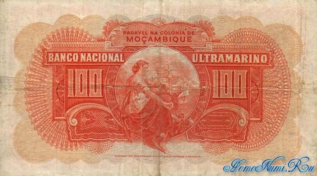http://homonumi.ru/pic/n/Mozambique/P-91-b.jpg