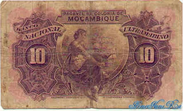 http://homonumi.ru/pic/n/Mozambique/P-95-b.jpg