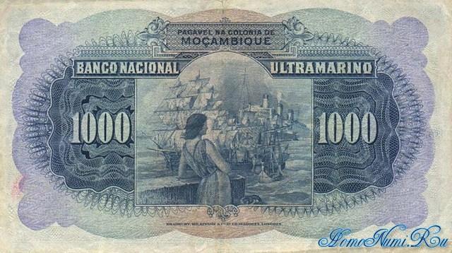 http://homonumi.ru/pic/n/Mozambique/P-99b-b.jpg