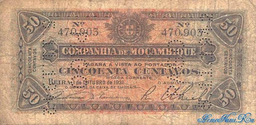 http://homonumi.ru/pic/n/Mozambique/P-R26-f.jpg