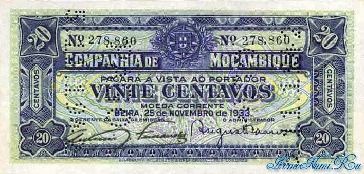 http://homonumi.ru/pic/n/Mozambique/P-R29-f.jpg