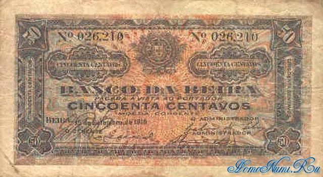 http://homonumi.ru/pic/n/Mozambique/P-R3-f.jpg