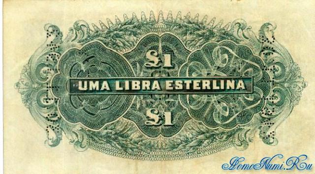 http://homonumi.ru/pic/n/Mozambique/P-R31-b.jpg