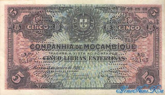http://homonumi.ru/pic/n/Mozambique/P-R32-f.jpg