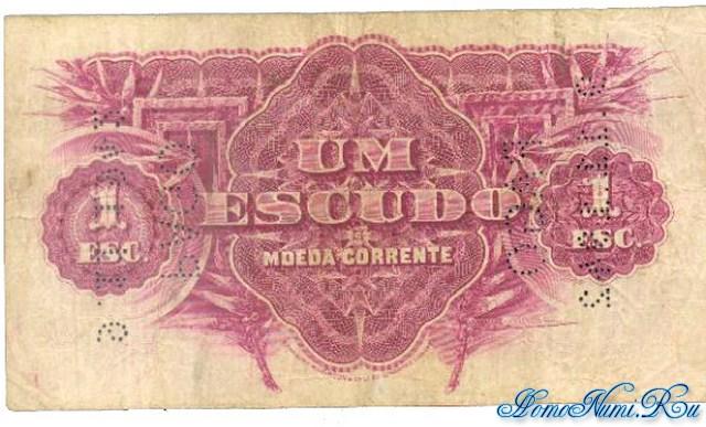 http://homonumi.ru/pic/n/Mozambique/P-R33-b.jpg