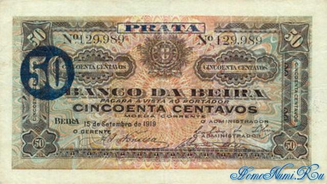 http://homonumi.ru/pic/n/Mozambique/P-R4-f.jpg