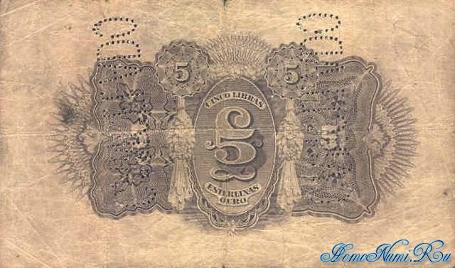 http://homonumi.ru/pic/n/Mozambique/P-R8a-b.jpg