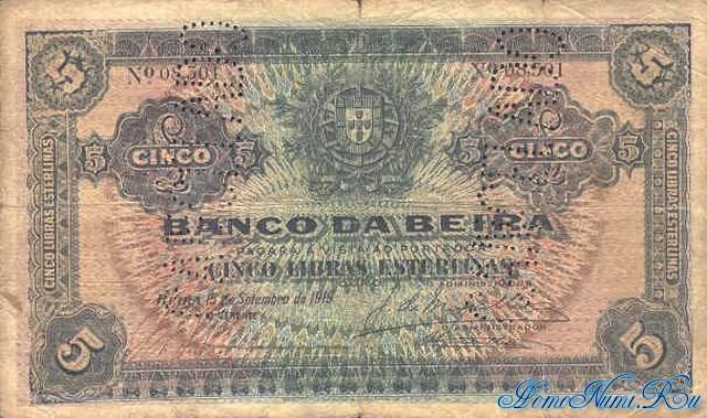 http://homonumi.ru/pic/n/Mozambique/P-R8a-f.jpg