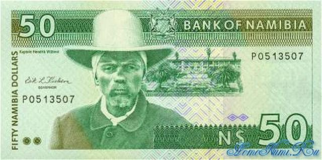http://homonumi.ru/pic/n/Namibia/P-2-f.jpg