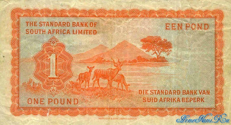 http://homonumi.ru/pic/n/Namibia/P-8b-b.jpg
