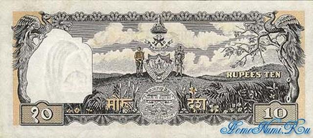 http://homonumi.ru/pic/n/Nepal/P-10-b.jpg