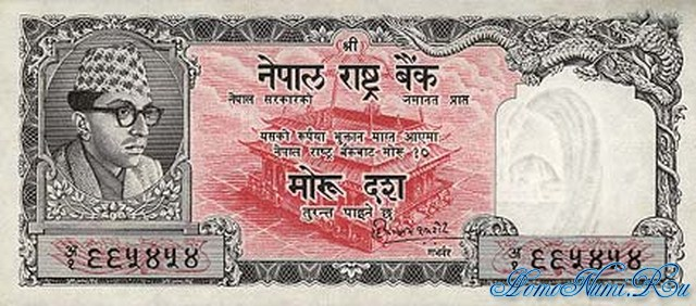 http://homonumi.ru/pic/n/Nepal/P-10-f.jpg