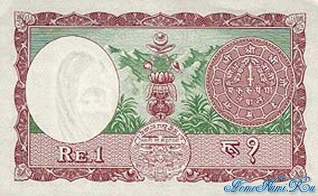 http://homonumi.ru/pic/n/Nepal/P-12-b.jpg