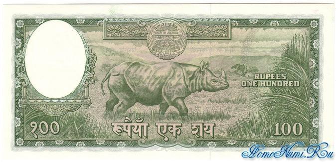 http://homonumi.ru/pic/n/Nepal/P-15-b.jpg
