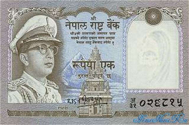 http://homonumi.ru/pic/n/Nepal/P-16-f.jpg