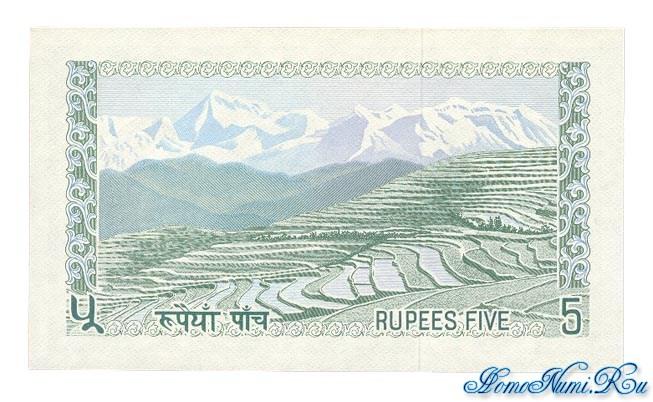 http://homonumi.ru/pic/n/Nepal/P-17-b.jpg