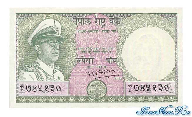 http://homonumi.ru/pic/n/Nepal/P-17-f.jpg