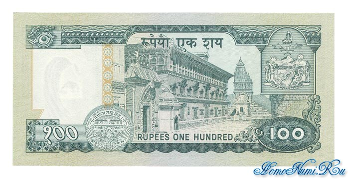 http://homonumi.ru/pic/n/Nepal/P-19-b.jpg