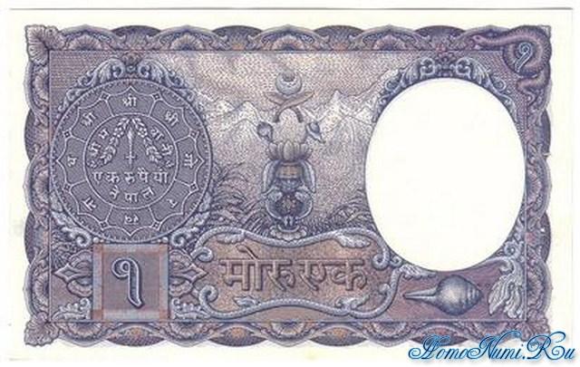 http://homonumi.ru/pic/n/Nepal/P-1b-b.jpg