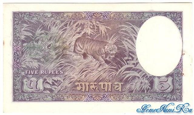 http://homonumi.ru/pic/n/Nepal/P-2-b.jpg