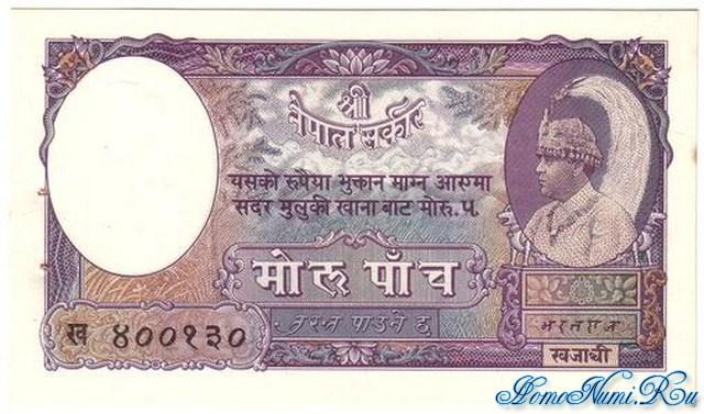 http://homonumi.ru/pic/n/Nepal/P-2-f.jpg