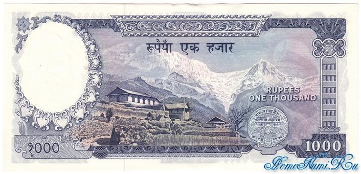 http://homonumi.ru/pic/n/Nepal/P-21-b.jpg