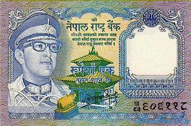http://homonumi.ru/pic/n/Nepal/P-22-f.jpg