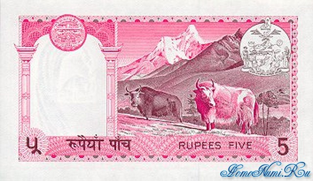 http://homonumi.ru/pic/n/Nepal/P-23-b.jpg