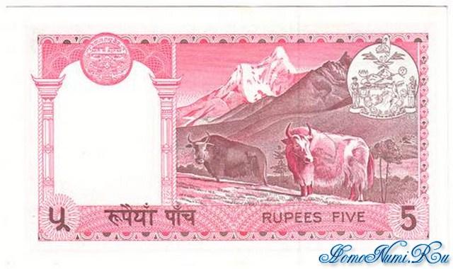 http://homonumi.ru/pic/n/Nepal/P-23a-b.jpg