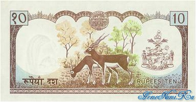 http://homonumi.ru/pic/n/Nepal/P-24-b.jpg