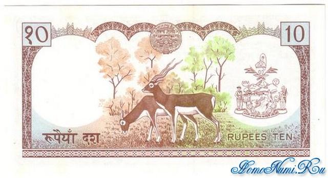http://homonumi.ru/pic/n/Nepal/P-24a-b.jpg