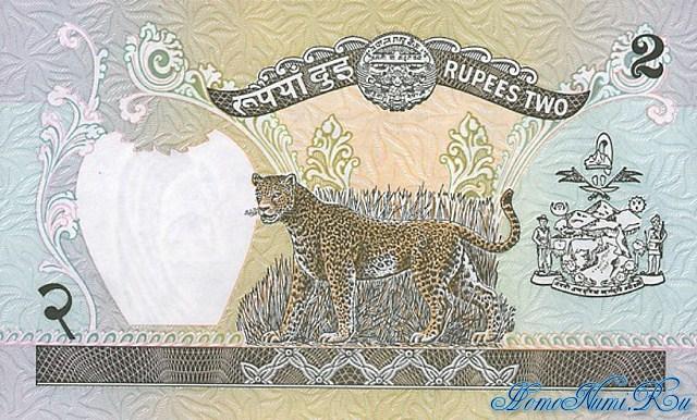http://homonumi.ru/pic/n/Nepal/P-29c-b.jpg