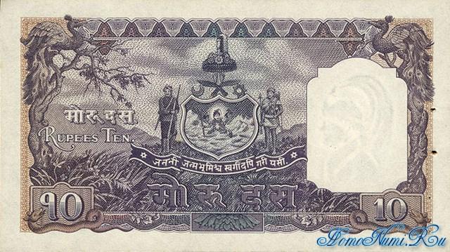 http://homonumi.ru/pic/n/Nepal/P-3-b.jpg