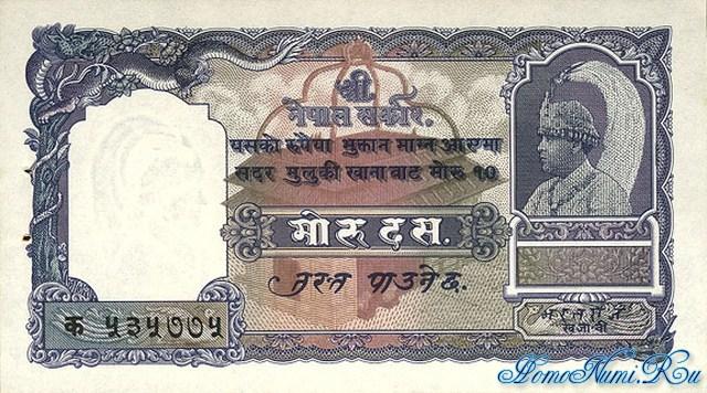 http://homonumi.ru/pic/n/Nepal/P-3-f.jpg