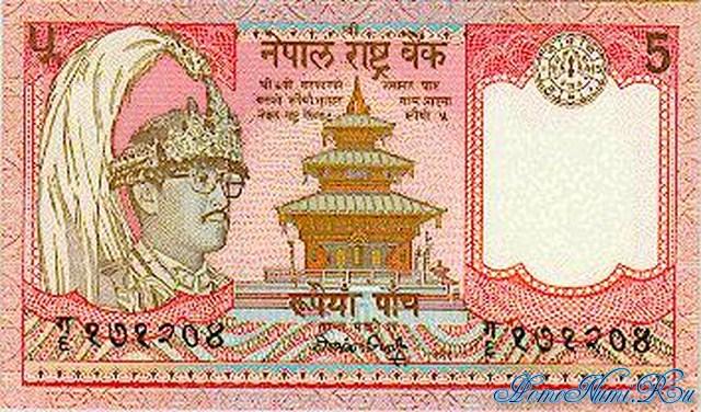 http://homonumi.ru/pic/n/Nepal/P-30-f.jpg