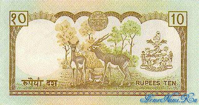 http://homonumi.ru/pic/n/Nepal/P-31-b.jpg