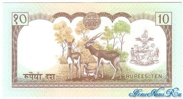 http://homonumi.ru/pic/n/Nepal/P-31a-b.jpg