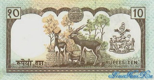 http://homonumi.ru/pic/n/Nepal/P-31c-b.jpg