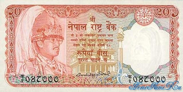 http://homonumi.ru/pic/n/Nepal/P-32-f.jpg