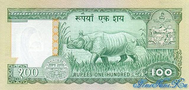 http://homonumi.ru/pic/n/Nepal/P-34-b.jpg