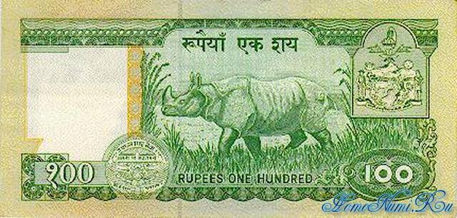 http://homonumi.ru/pic/n/Nepal/P-34c-b.jpg