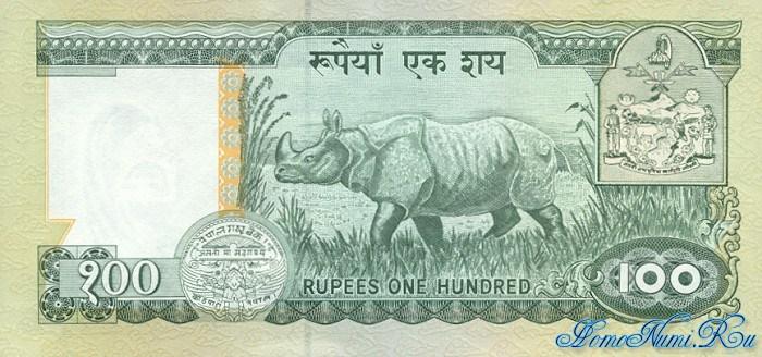http://homonumi.ru/pic/n/Nepal/P-34d-b.jpg