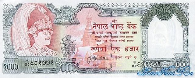 http://homonumi.ru/pic/n/Nepal/P-36-f.jpg