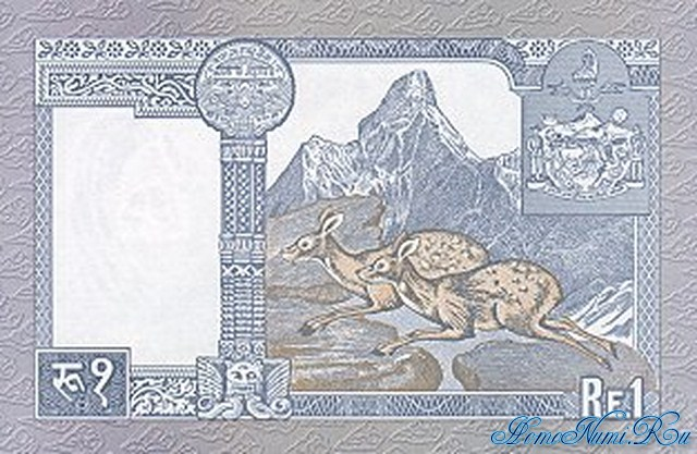 http://homonumi.ru/pic/n/Nepal/P-37-b.jpg